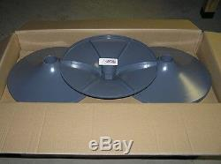 (15) VENDSTAR 3000 STAND BASE New / Free Ship