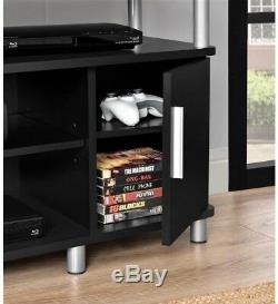 Altra 50 inch TV Stand FREE SHIPPING