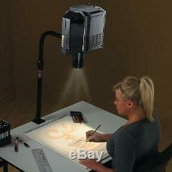 Artograph Prism Vertical Table Stand, New, Free Shipping