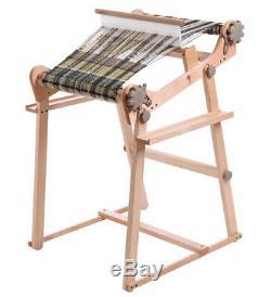 Ashford Rigid Heddle Loom STAND 24 Inch, Free Shipping