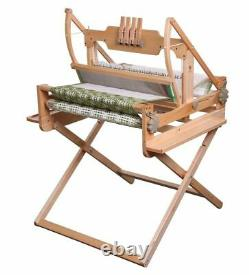 Ashford Table Loom Stand 16- FREE Shipping