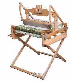 Ashford Table Loom Stand 24- FREE Shipping