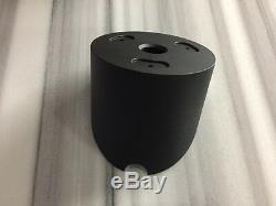 Bang & Olufsen B&O Beosound 5 Black Table Top Stand Only Ships Worldwide