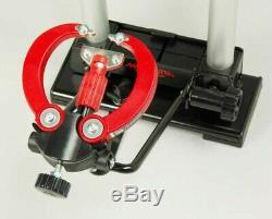 Bicycle Wheel Truing Stand Complete Set MINOURA FT-1 COMBO Fast Ship Japan EMS
