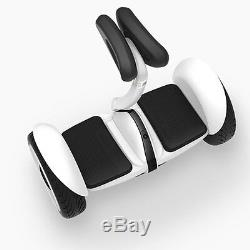 Brand New Xiaomi Ninebot Mini Balance Stand up Electric Scooter Ready to Ship