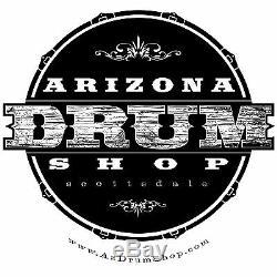 DW 9000 Drum Workshop 9500TBXF 2 LEG Hi Hat Stand (DWCP9500TBXF) FREE SHIPPING