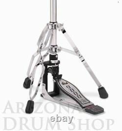 DW 9000 Hi Hat Stand 9500D 3 LEG Hi Hat Stand DWCP9500D IN-STOCK FREE SHIPPING