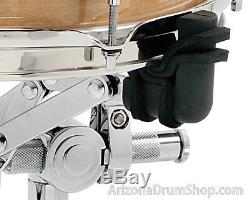 Drum Workshop DW 9000 9399 Heavy Duty Snare/Tom Stand DWCP9399 FREE SHIPPING