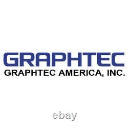 GRAPHTEC 50 CE7000-130 VINYL CUTTER + FLOOR STAND Free Shipping