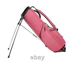 G/Fore Daytona Golf Bag in Blossom NEW FREE SHIPPING