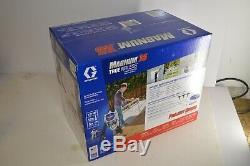 Graco Magnum 262800 X5 Stand Airless Paint Sprayer $30 Flat Shipping