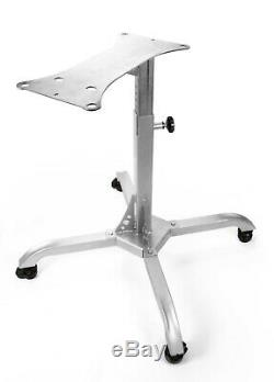 Hotronix Heat Press Caddie Stand, Nearly New, FREE SHIPPING