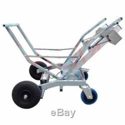 IM Hookless Electric Kart Stand FREE SHIPPING
