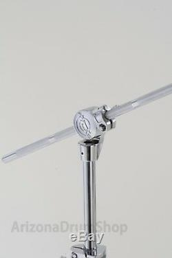 Ludwig Atlas PRO Boom Cymbal Stand (LAP37BCS) FREE SHIPPING IN STOCK