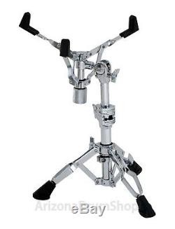 Ludwig Atlas Pro Snare Stand (LAP22SS) FREE SHIPPING NEW