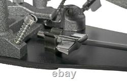 Ludwig Speed Flyer Single Bass Drum Pedal L204SF FREE SHIPPING IN STOCK