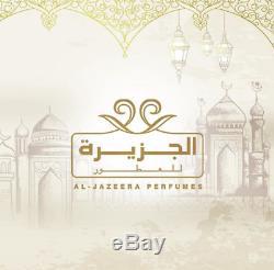 Mabkhara Stand (Incense Burner) by Al Jazeera Perfumes Free Shipping