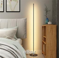 Minimal & Modern Nordic Style Standing Lamp Corner Floor Light FREE SHIPPING