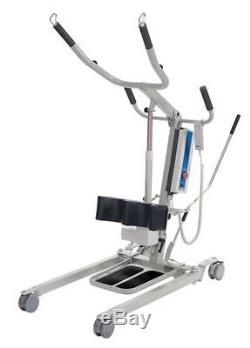 NEW Drive Medical SIT TO STAND LIFT MODEL # 13246 (Free Shipping)