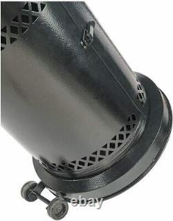 NEW Mosaic Propane Patio Heater 40,000 BTU FREE SHIPPING