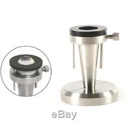New Eye-Ball Stand Ophthalmic Practice Instrument Free Shipping