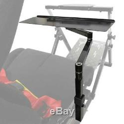 Next Level Racing NLR-A002 Keyboard Stand Gaming Sheet Option Fast Ship Japan