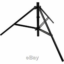 OPEN BOX Impact Combo Boom Stand 12.95' Free Shipping