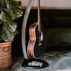 Paul Reed Smith PRS Floating Guitar Stand, New, Free Ship, Auth Dealer