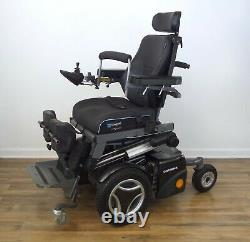 Permobil VS standing wheelchair C2k power stander, new battery SHIPS FREE