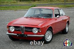 Scheinwerfer Topf Alfa Romeo 105 115 Spider GT Bertone 750 101 Giulietta Giulia