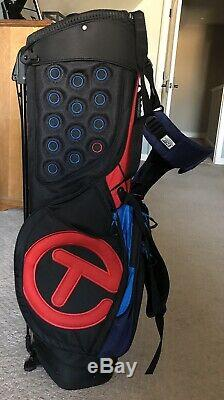 Scotty Cameron Pathfinder Bag 2020 US Open Release In Hand, Ready to Ship