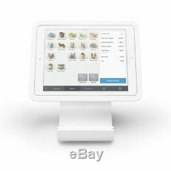 Square iPad Checkout Stand POS Register Credit Card Terminal Swiper FREE SHIP