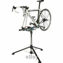 Tacx T3050 Home Mechanic Bicycle Repair Stand Single In Stock and Ready to Ship