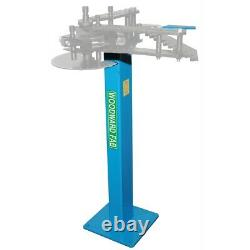 Woodward Fab WFB2STAND STAND FOR WFB2 BENDER New Free Shipping
