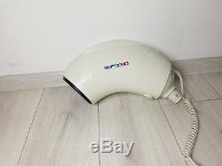 Zepter Bioptron Pro plus with Stand floor Worldwide Fast Ship 1 YEAR WARRANTY