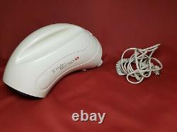 Zepter Bioptron Pro with Stand floor Worldwide Fast Ship 1 YEAR WARRANTY